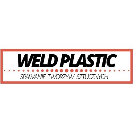 Weld Plastic