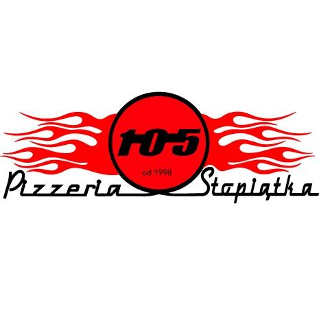 Pizzeria Stopiątka